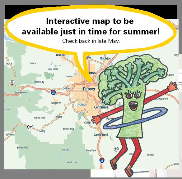 Kids-Food-Finder-Website-Ms.-Broccoli